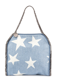 Star-Spangled-Muse-the-Runway-Regime-x-Stella-McCartney