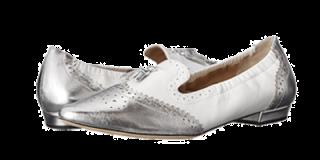 White-Nappa-Silver-Oxford's