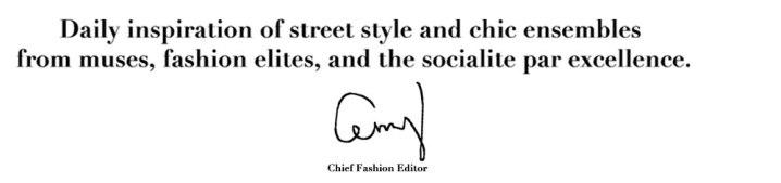 Style-Creeper---Excerpt-