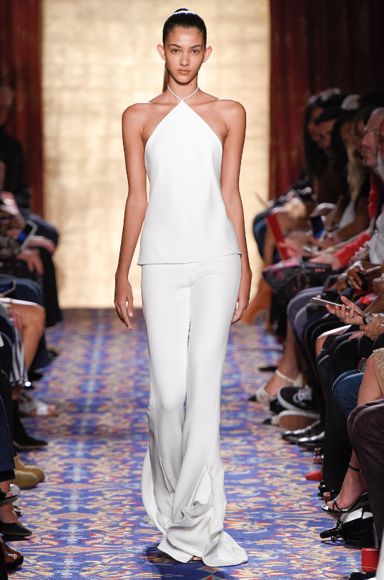 the-runway-regime-brandon-maxwell-brittany-noon