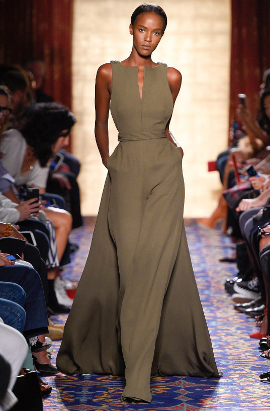 the-runway-regime- brandon-maxwell-leila-nda