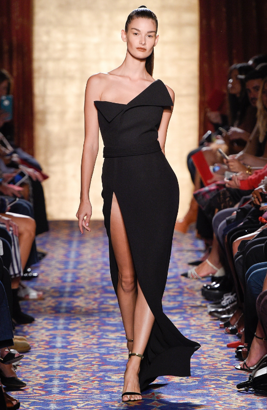 brandon-maxwell-ophelie-guillermand