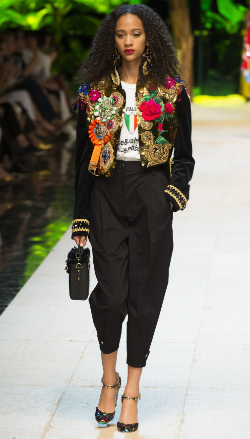 dolce-and-gabbana-spring-2017-runway-show