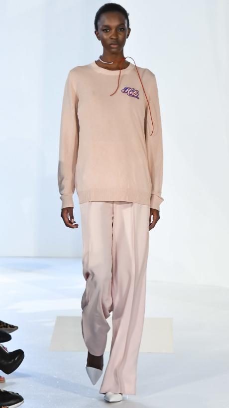 The-Runway-Regime- malaikaraiss-ss-2017-berlin-fashion-week